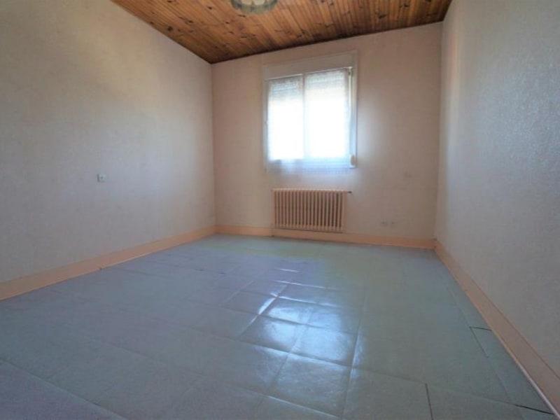 Sale house / villa Le mans 169000€ - Picture 4