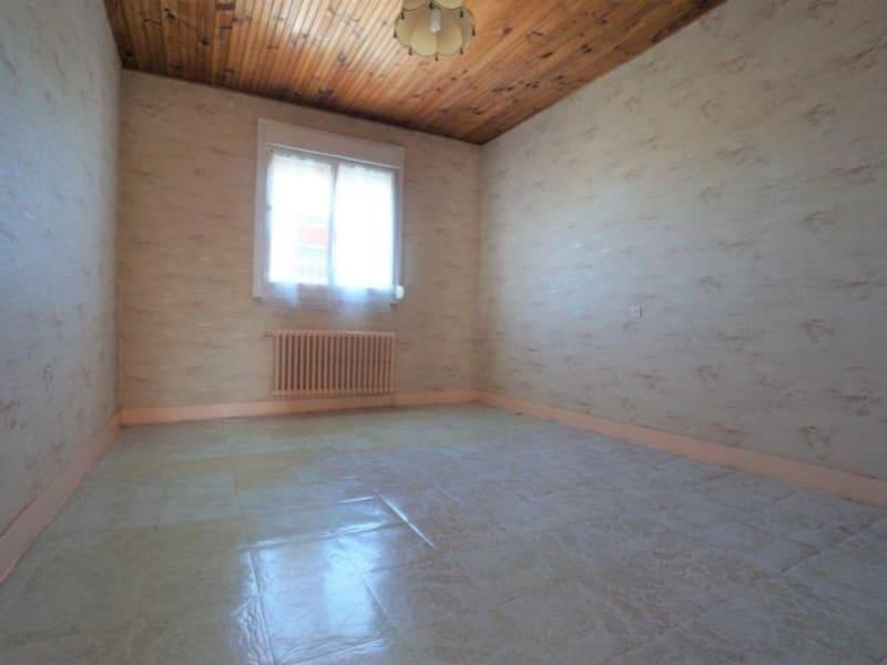 Sale house / villa Le mans 169000€ - Picture 5