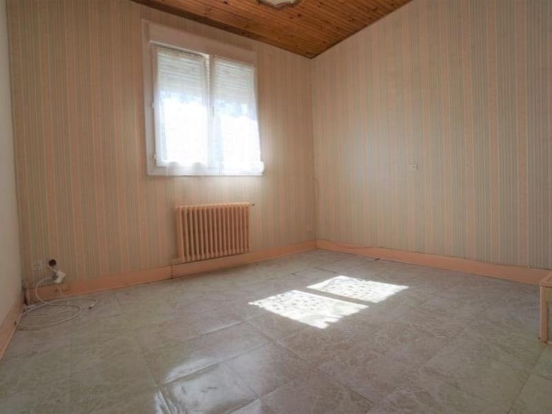Sale house / villa Le mans 169000€ - Picture 6