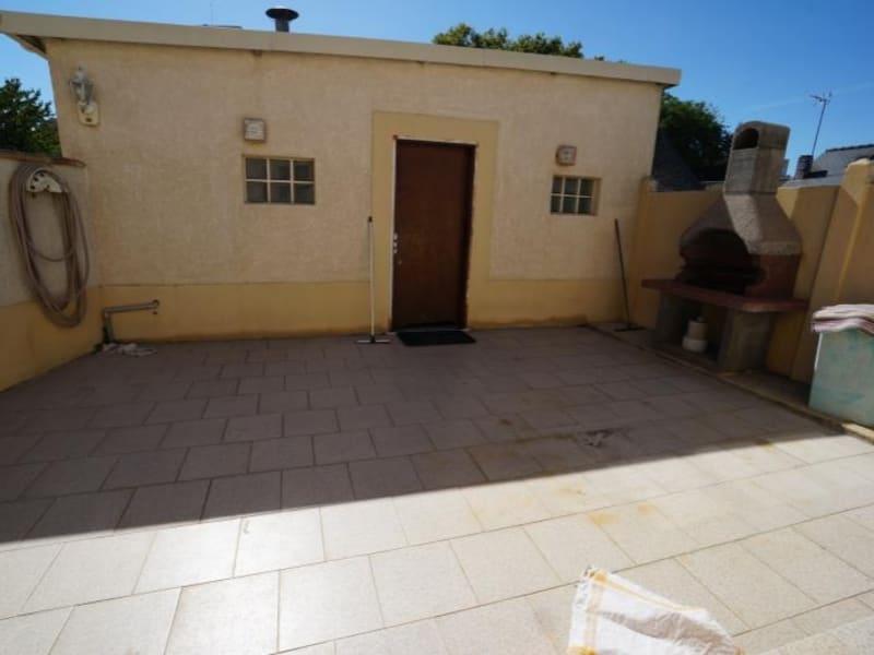 Sale house / villa Le mans 169000€ - Picture 8