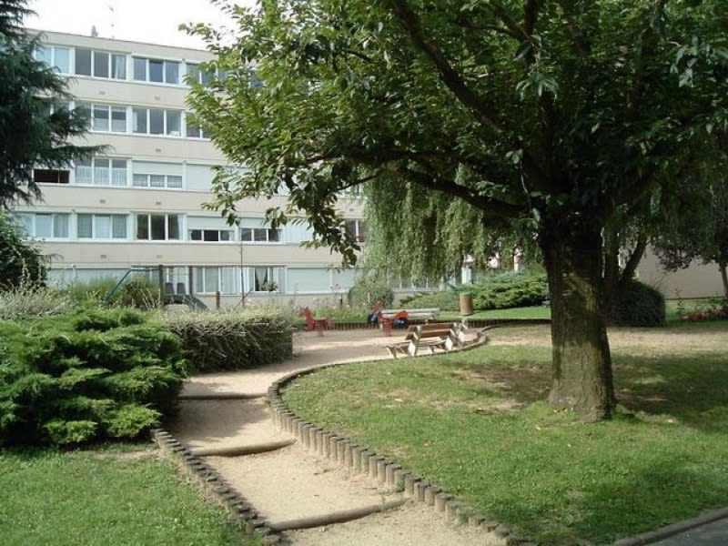 Vente appartement Fontenay le fleury 238 500€ - Photo 2
