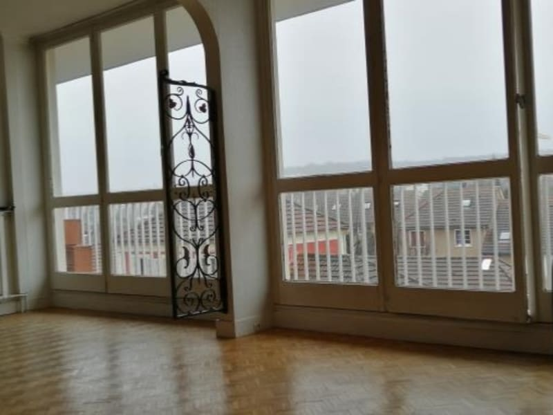 Vente appartement Fontenay le fleury 238 500€ - Photo 4