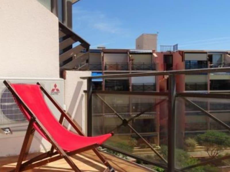 Vente appartement Le grau du roi 80000€ - Photo 3