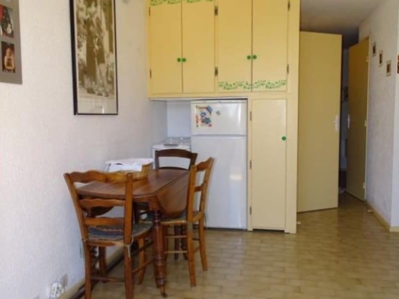 Vente appartement Le grau du roi 80000€ - Photo 5