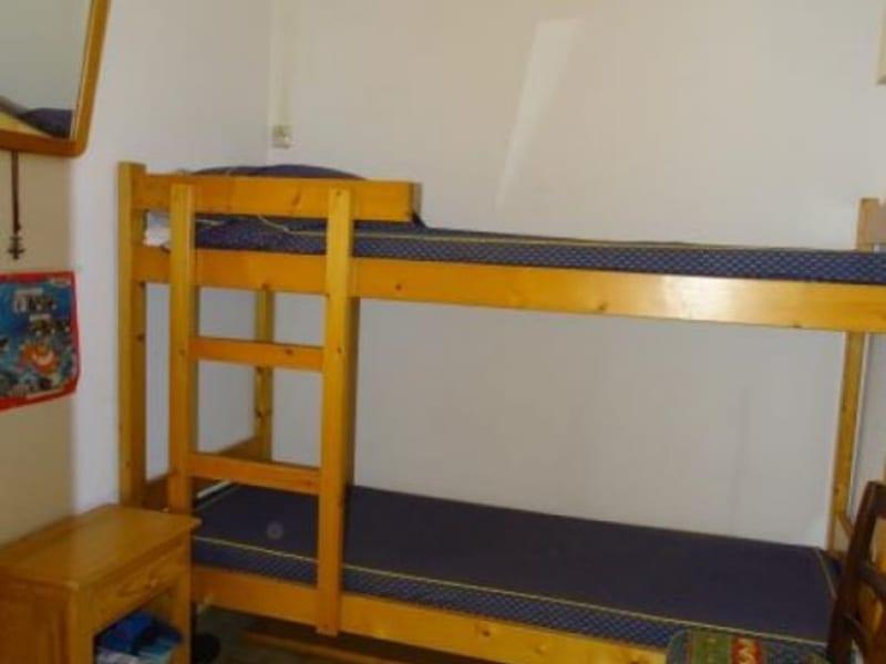 Vente appartement Le grau du roi 80000€ - Photo 6