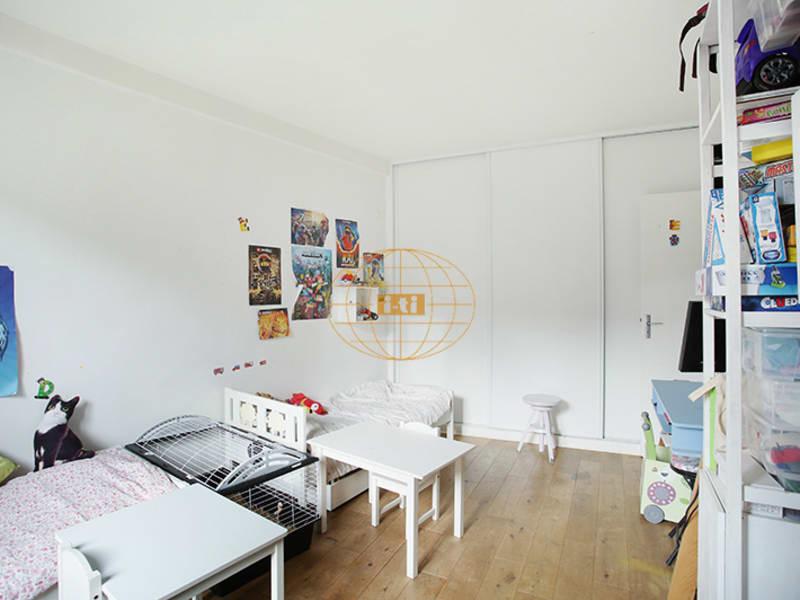 Vente appartement Paris 11ème 650000€ - Photo 7