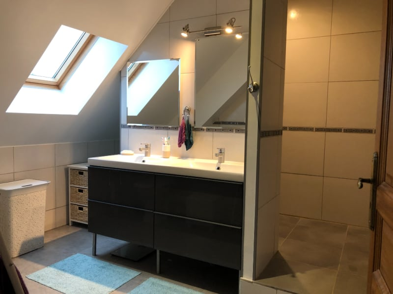 Vente maison / villa Gisors 294300€ - Photo 3