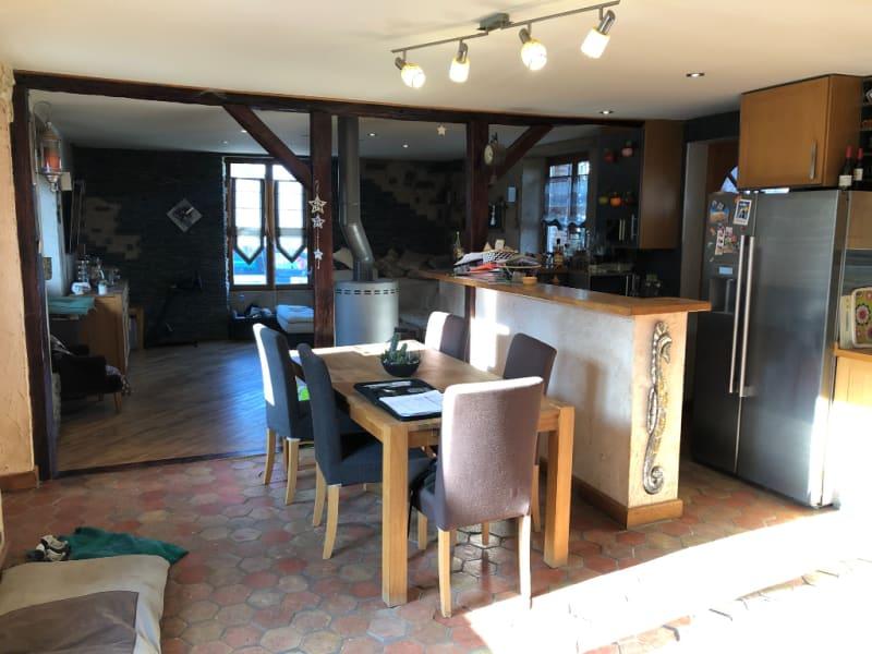 Vente maison / villa Gisors 252720€ - Photo 4