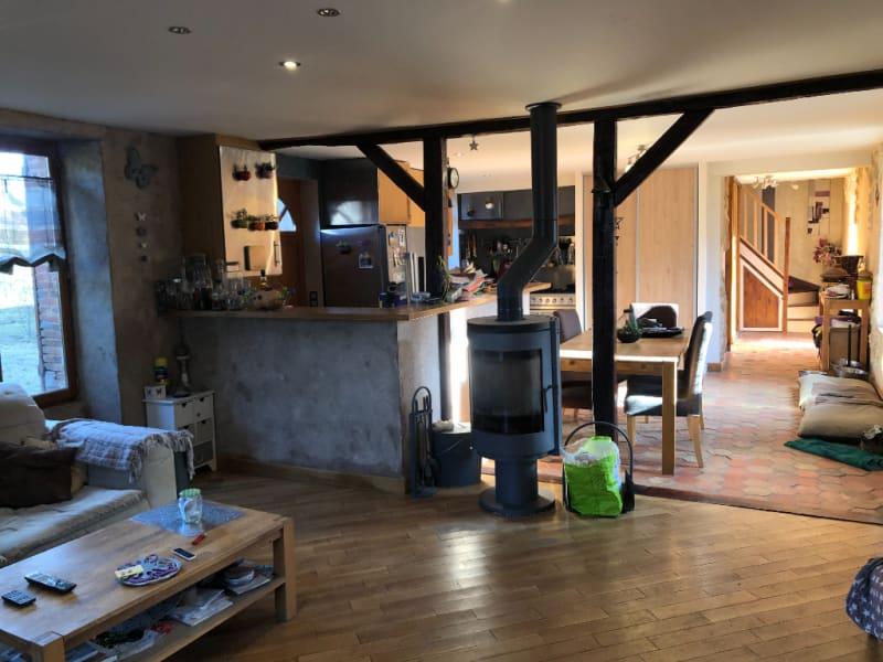 Vente maison / villa Gisors 252720€ - Photo 6