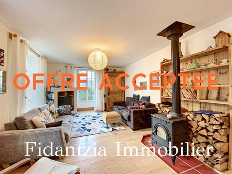 Sale house / villa Pau 557900€ - Picture 1