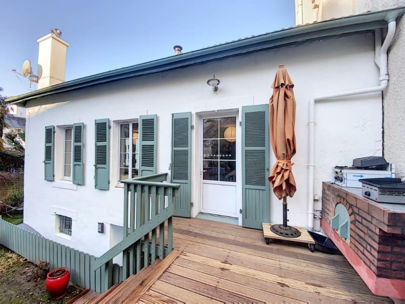 Sale house / villa Pau 557900€ - Picture 3