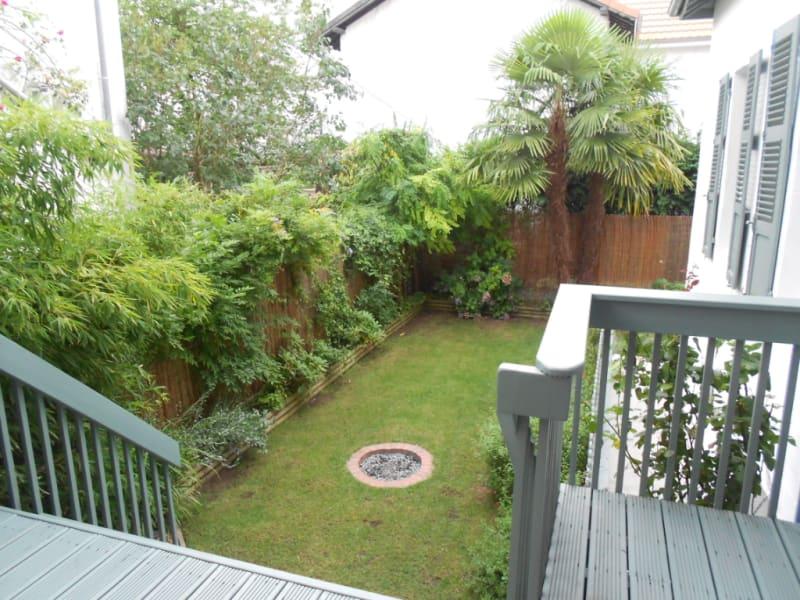 Sale house / villa Pau 557900€ - Picture 4