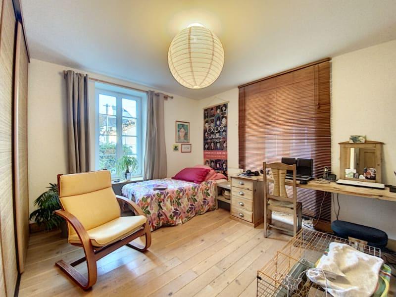 Sale house / villa Pau 557900€ - Picture 8