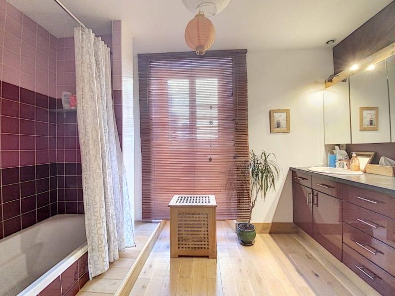 Sale house / villa Pau 557900€ - Picture 9