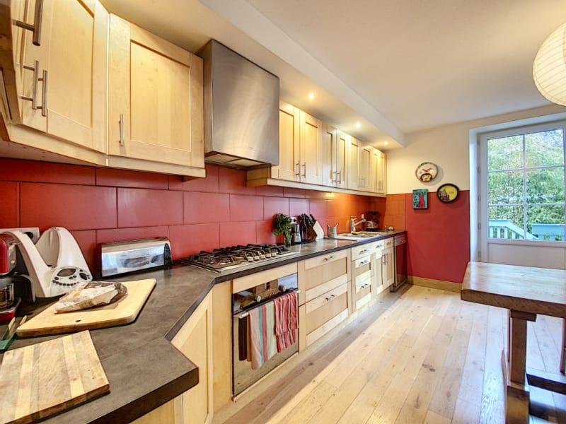 Sale house / villa Pau 557900€ - Picture 10