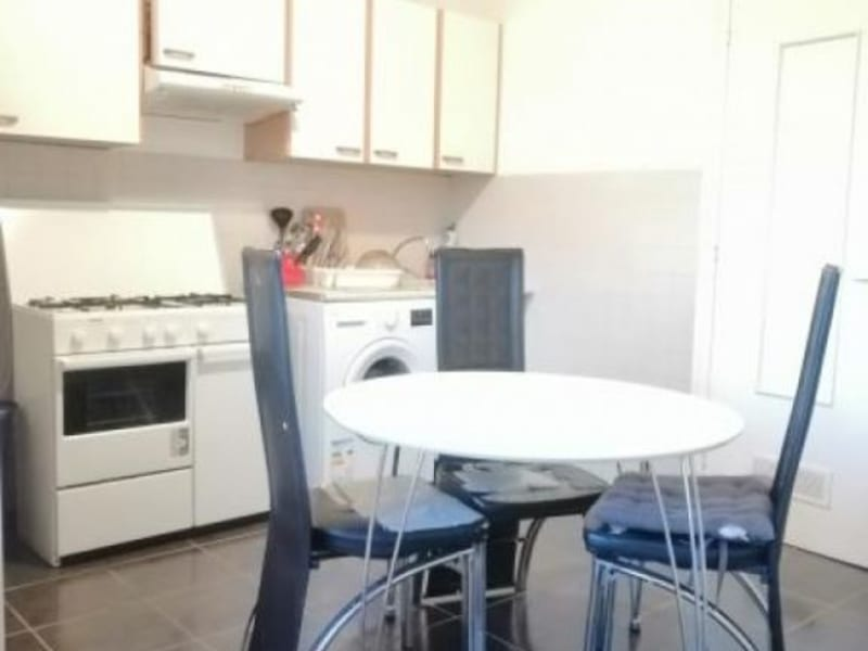 Sale house / villa Aix les bains 430000€ - Picture 8