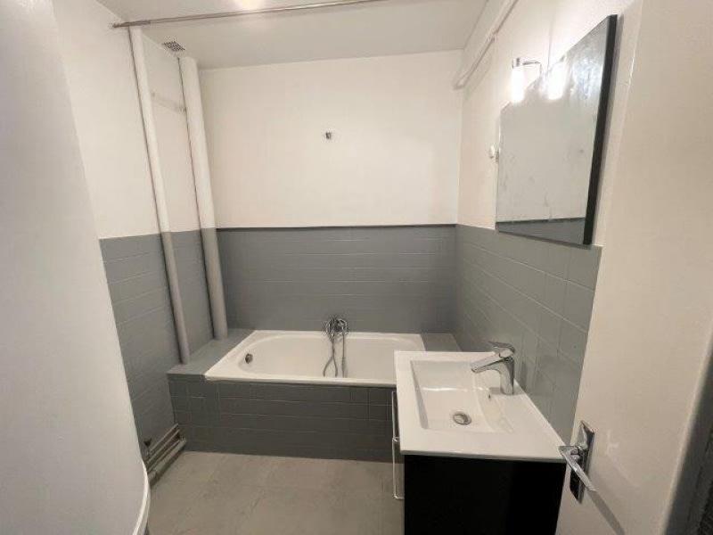 Vente immeuble Aix les bains 430000€ - Photo 3