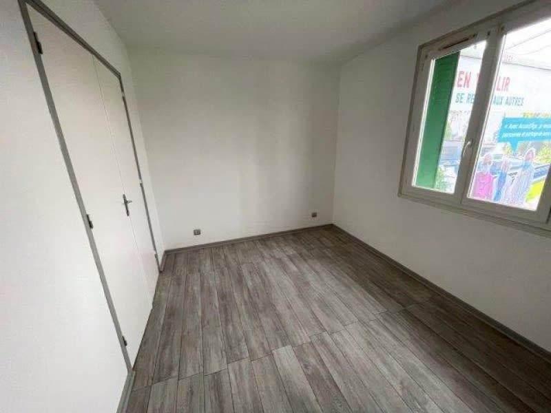 Sale building Aix les bains 430000€ - Picture 5