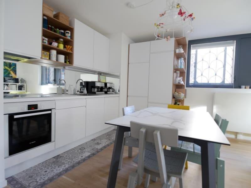 Location appartement Strasbourg 1250€ CC - Photo 3