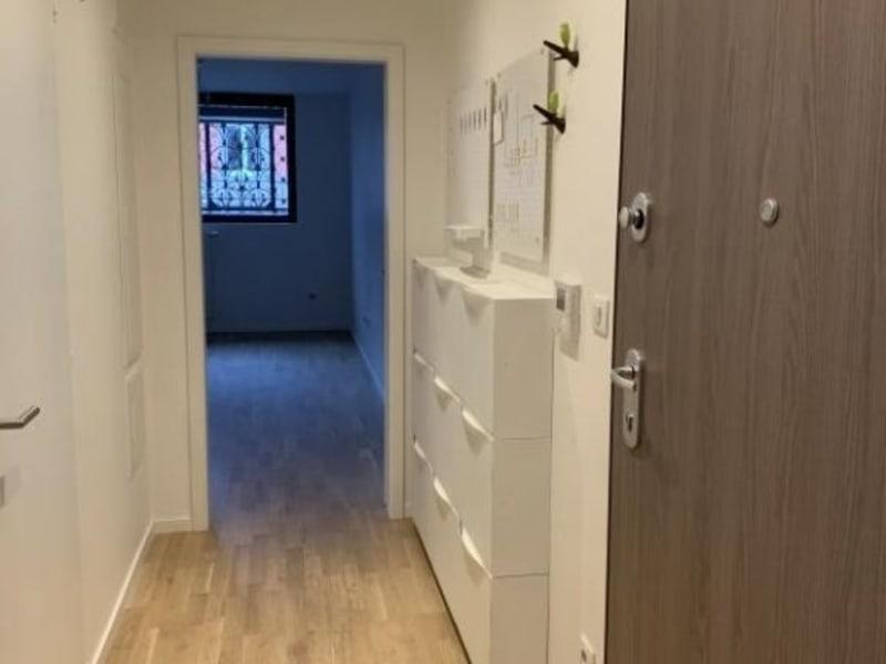 Location appartement Strasbourg 1250€ CC - Photo 9