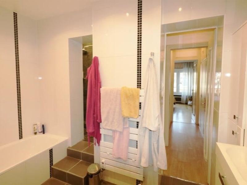 Vente de prestige appartement Strasbourg 702000€ - Photo 8