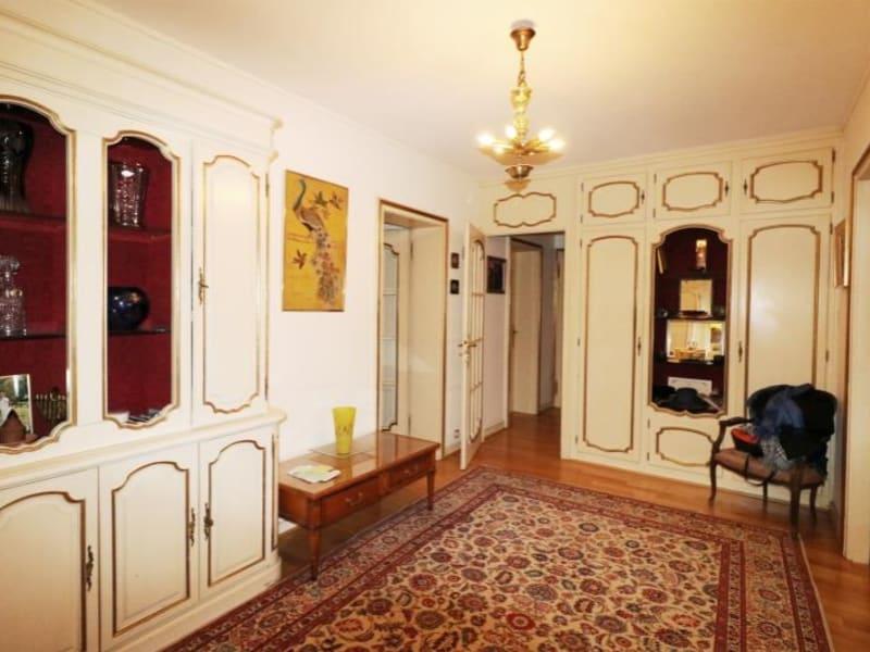 Vente de prestige appartement Strasbourg 702000€ - Photo 9