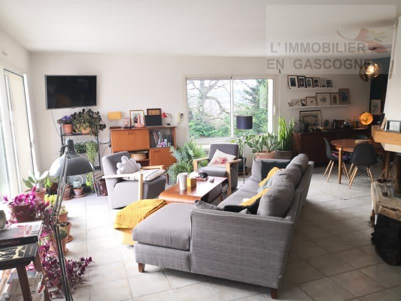 Sale house / villa Auch 263000€ - Picture 3