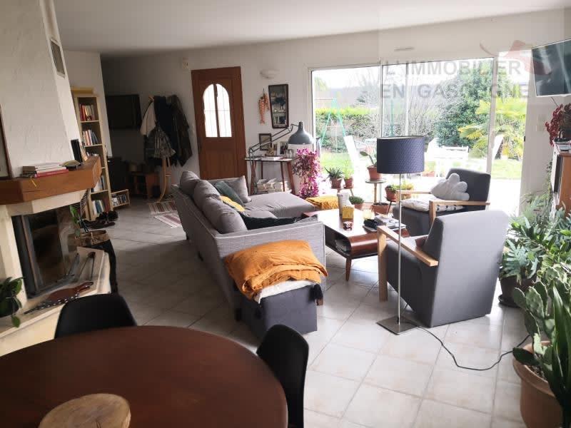 Sale house / villa Auch 263000€ - Picture 4