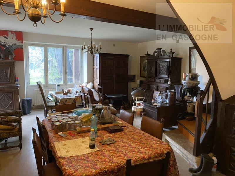 Verkauf mietshaus Auch 178000€ - Fotografie 5