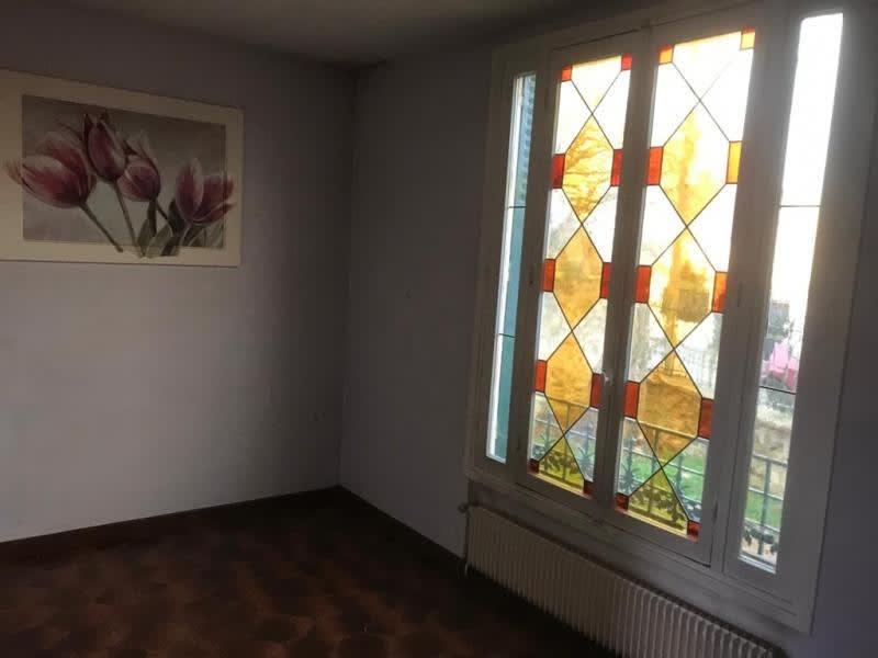 Vente maison / villa Conflans ste honorine 292000€ - Photo 6