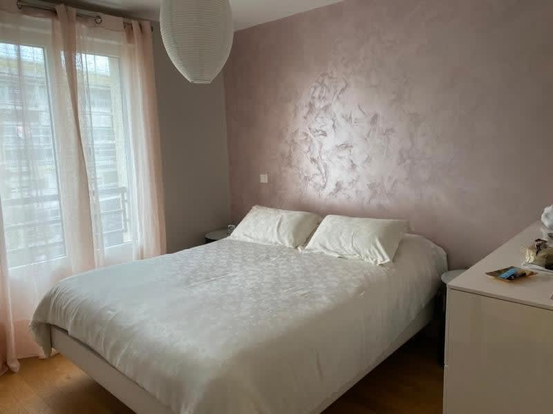 Vente de prestige appartement Chatenay malabry 699 000€ - Photo 5