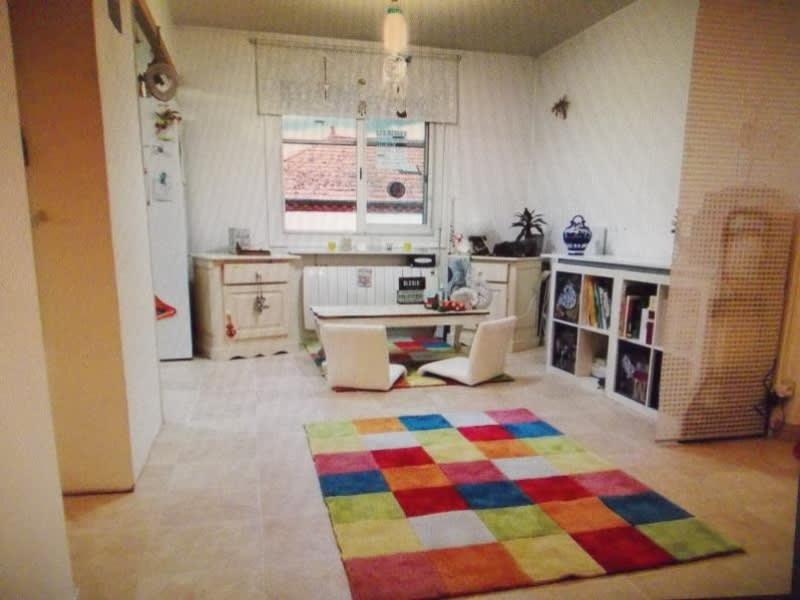 Vente appartement Le coteau 114000€ - Photo 2