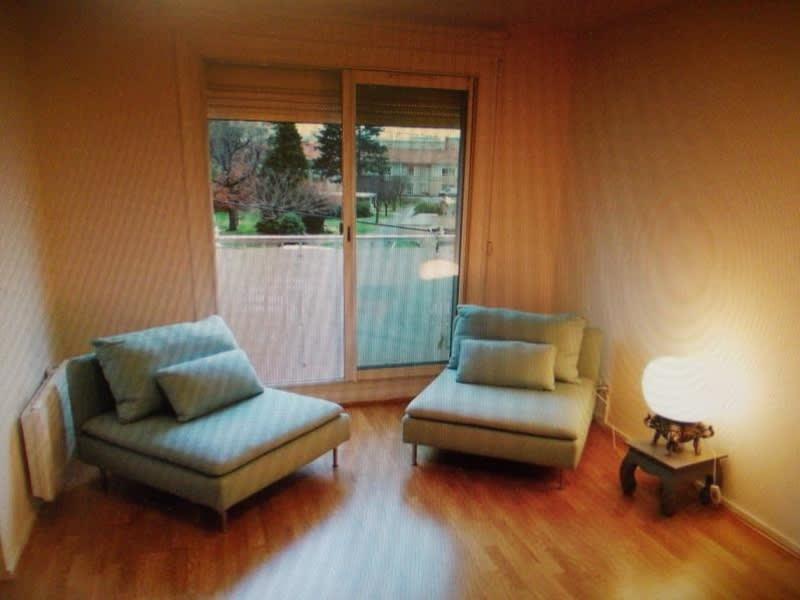 Vente appartement Le coteau 114000€ - Photo 3