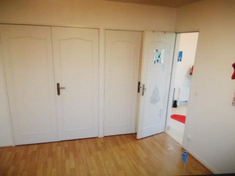 Vente appartement Le coteau 114000€ - Photo 4