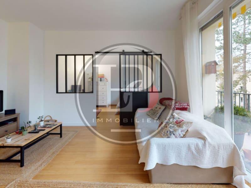 Verkauf wohnung Saint germain en laye 640000€ - Fotografie 2