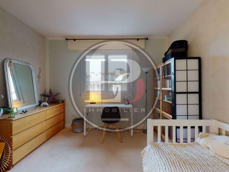 Verkauf wohnung Saint germain en laye 640000€ - Fotografie 5