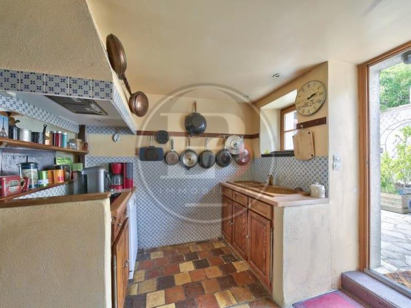 Sale house / villa Villepreux 454000€ - Picture 7