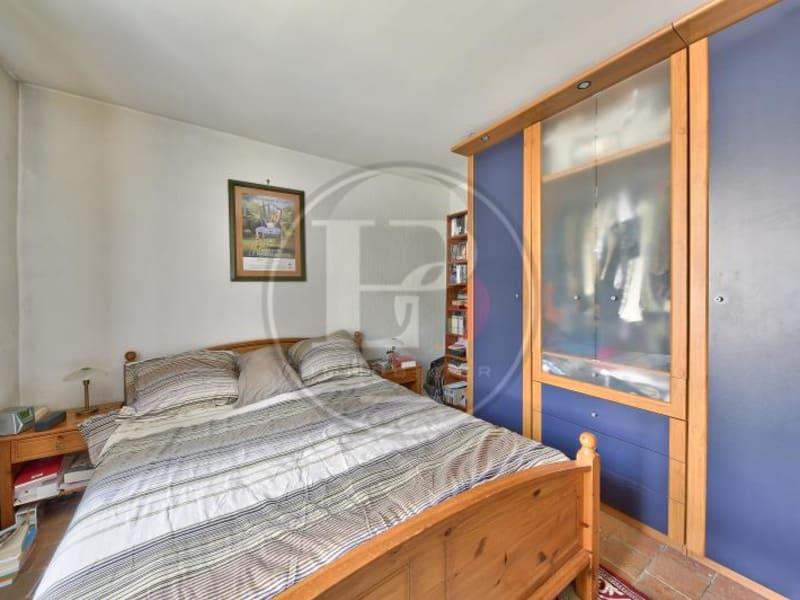 Sale house / villa Villepreux 454000€ - Picture 8