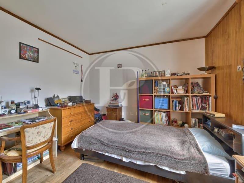 Sale house / villa Villepreux 454000€ - Picture 9