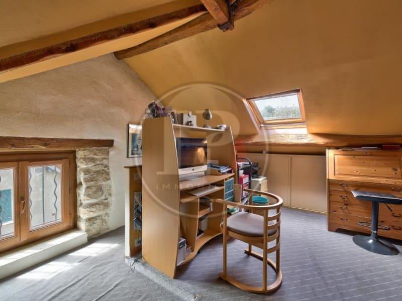 Sale house / villa Villepreux 454000€ - Picture 11