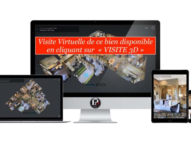 Sale house / villa Villepreux 454000€ - Picture 14