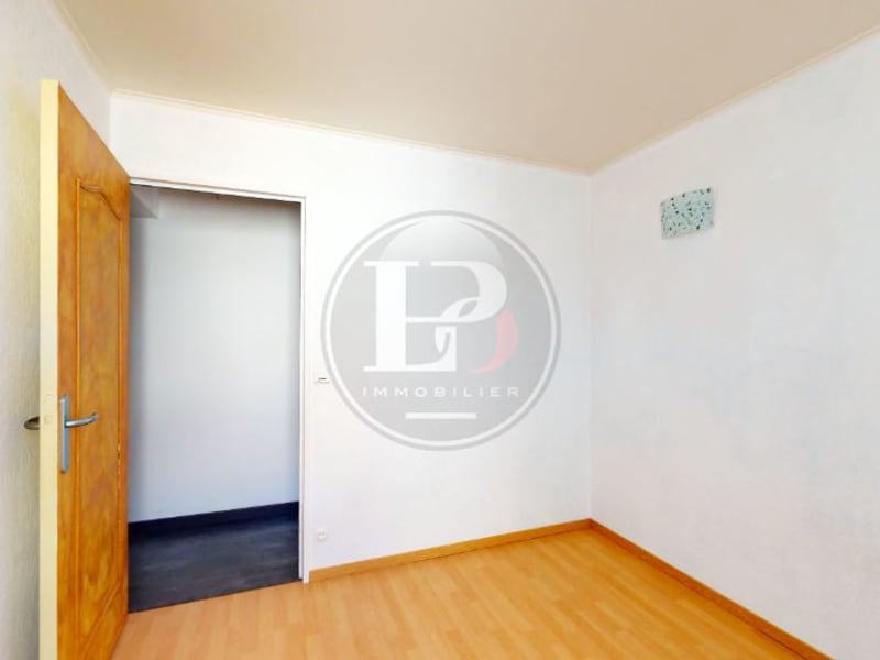 Sale apartment Elancourt 195000€ - Picture 2