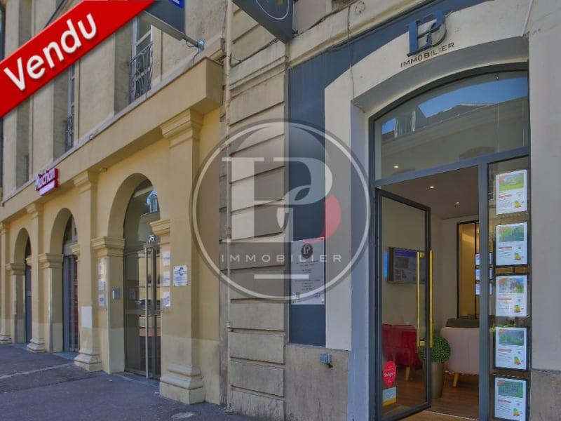 Sale house / villa Mareil marly 1260000€ - Picture 1