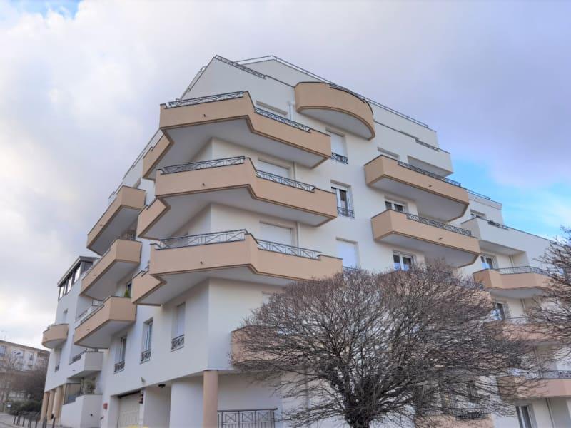 Vente appartement Chatillon 239000€ - Photo 1