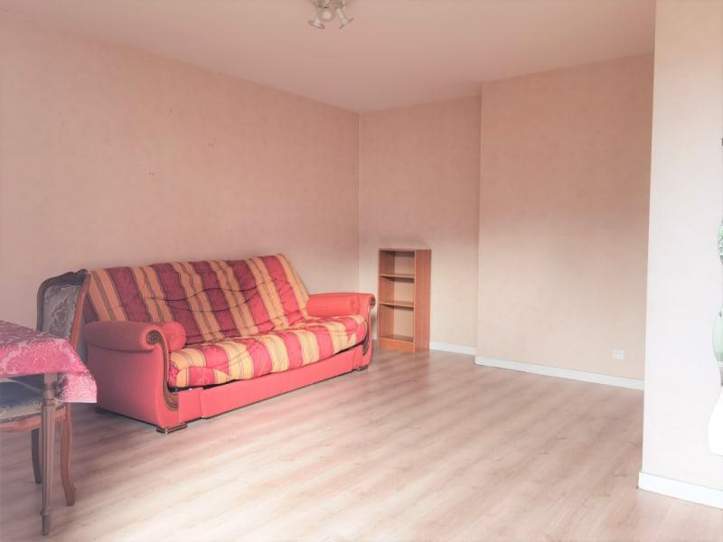Vente appartement Chatillon 239000€ - Photo 2