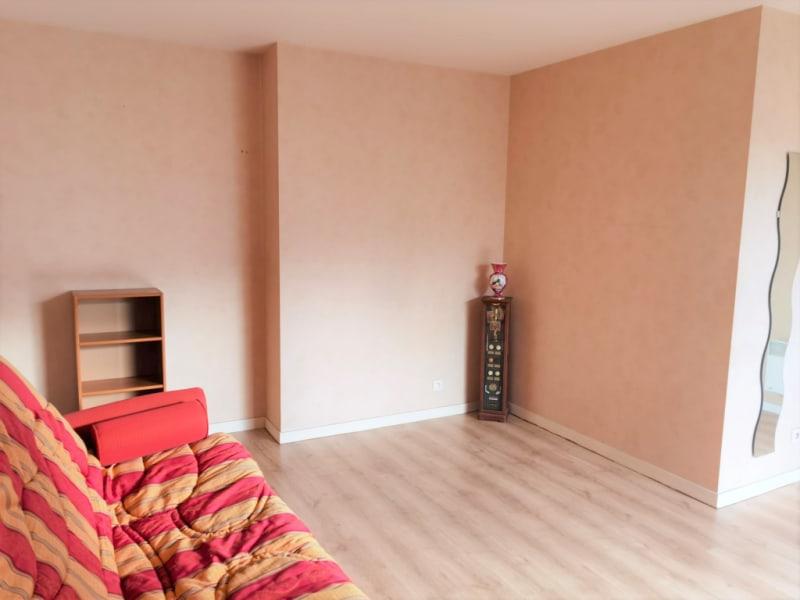 Vente appartement Chatillon 239000€ - Photo 3