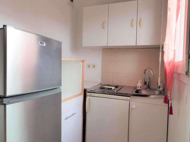 Vente appartement Chatillon 239000€ - Photo 5
