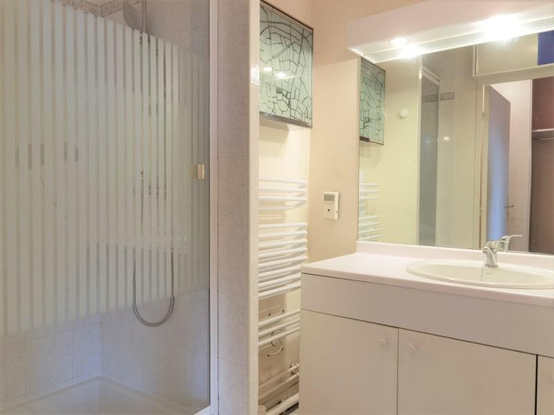 Vente appartement Chatillon 239000€ - Photo 6
