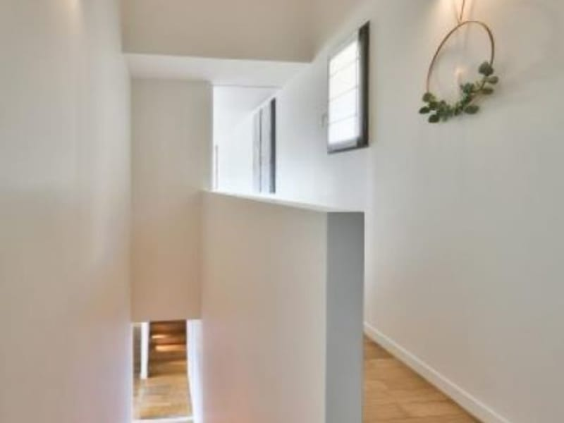 Vente maison / villa Bougival 860000€ - Photo 11