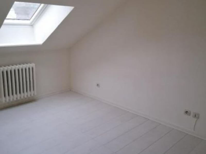 Location appartement Soissons 450€ CC - Photo 5